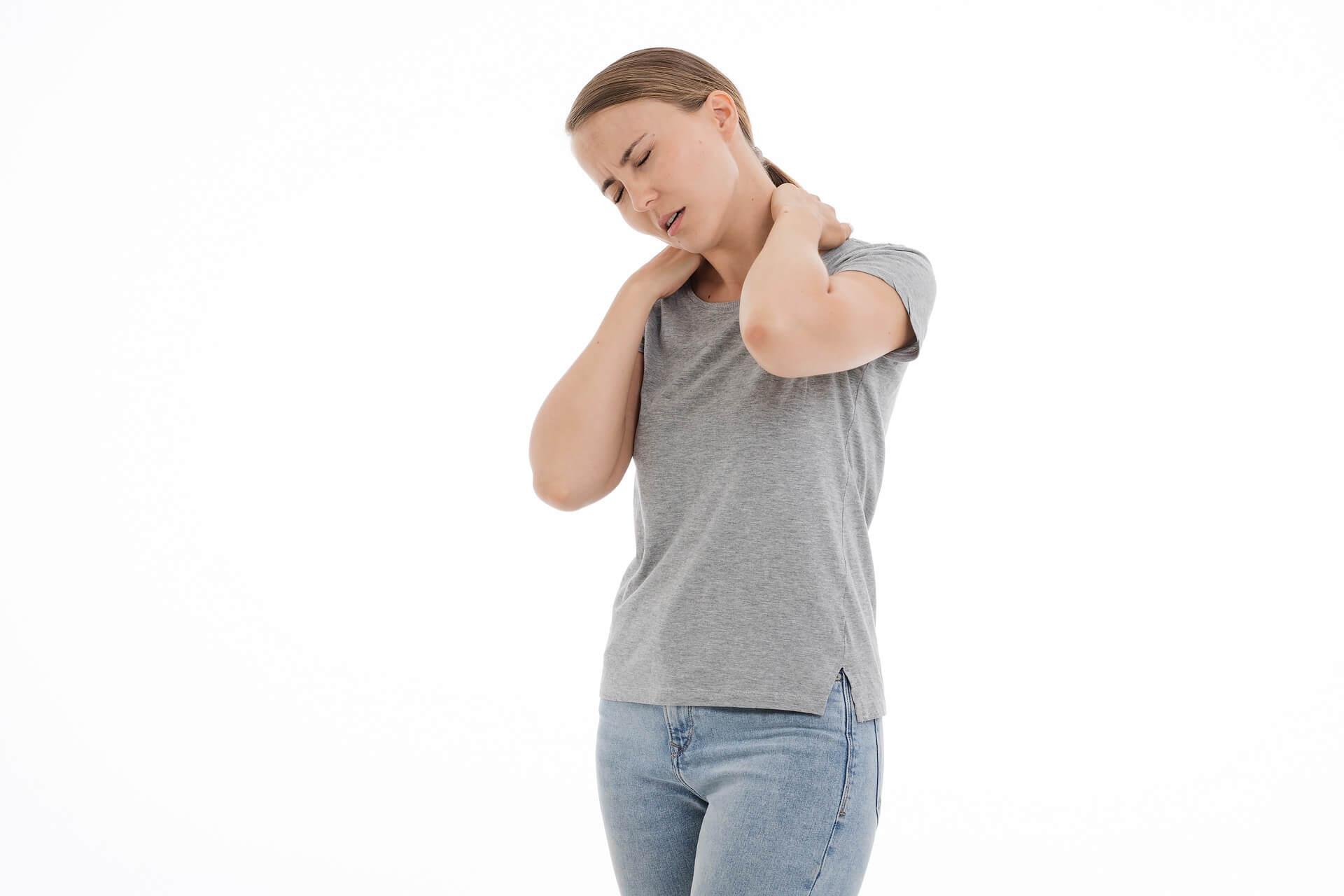 あなたのお悩み徹底解説!|肩こり、腰痛・ぎっくり腰