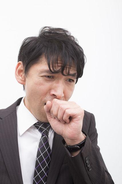 咳・喘息2